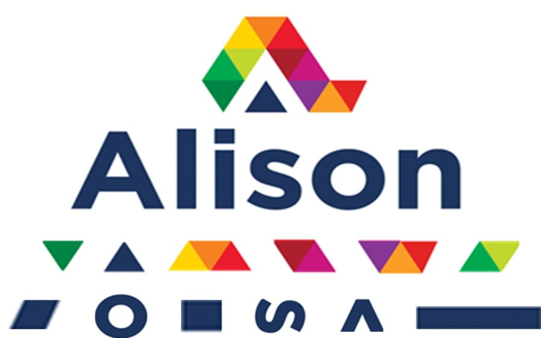 How Alison Got Its Name