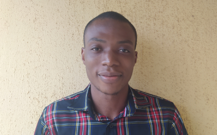 Meet Moshood Sadiq, an Alison Graduate turned Contractor!