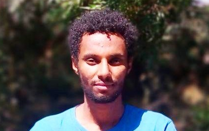 "Yohannes Mekuria: ""Alison courses have given me confidence in whatever activities I am assigned."""