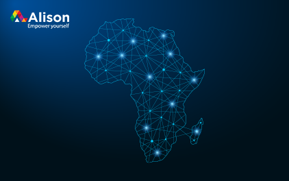 Meet the Employers Recognising Alison's Graduates in Africa!