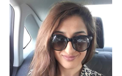 """Sylvia Kaur: """"Alison courses have been invaluable in helping me to carry out my work effectively."""""""