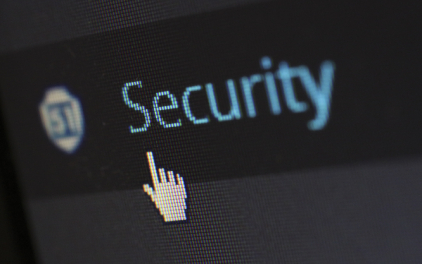 Enter the Matrix – 5 Fantastic Jobs in Cyber Security