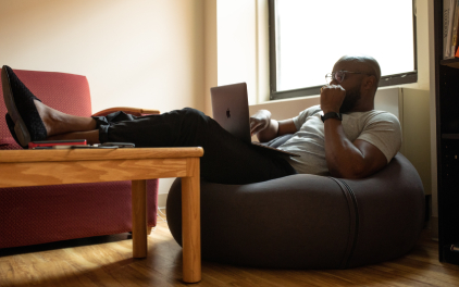 5 Great Skills for Successful Remote Working