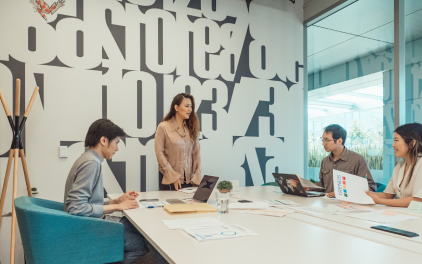 How to Become a Successful Project Manager